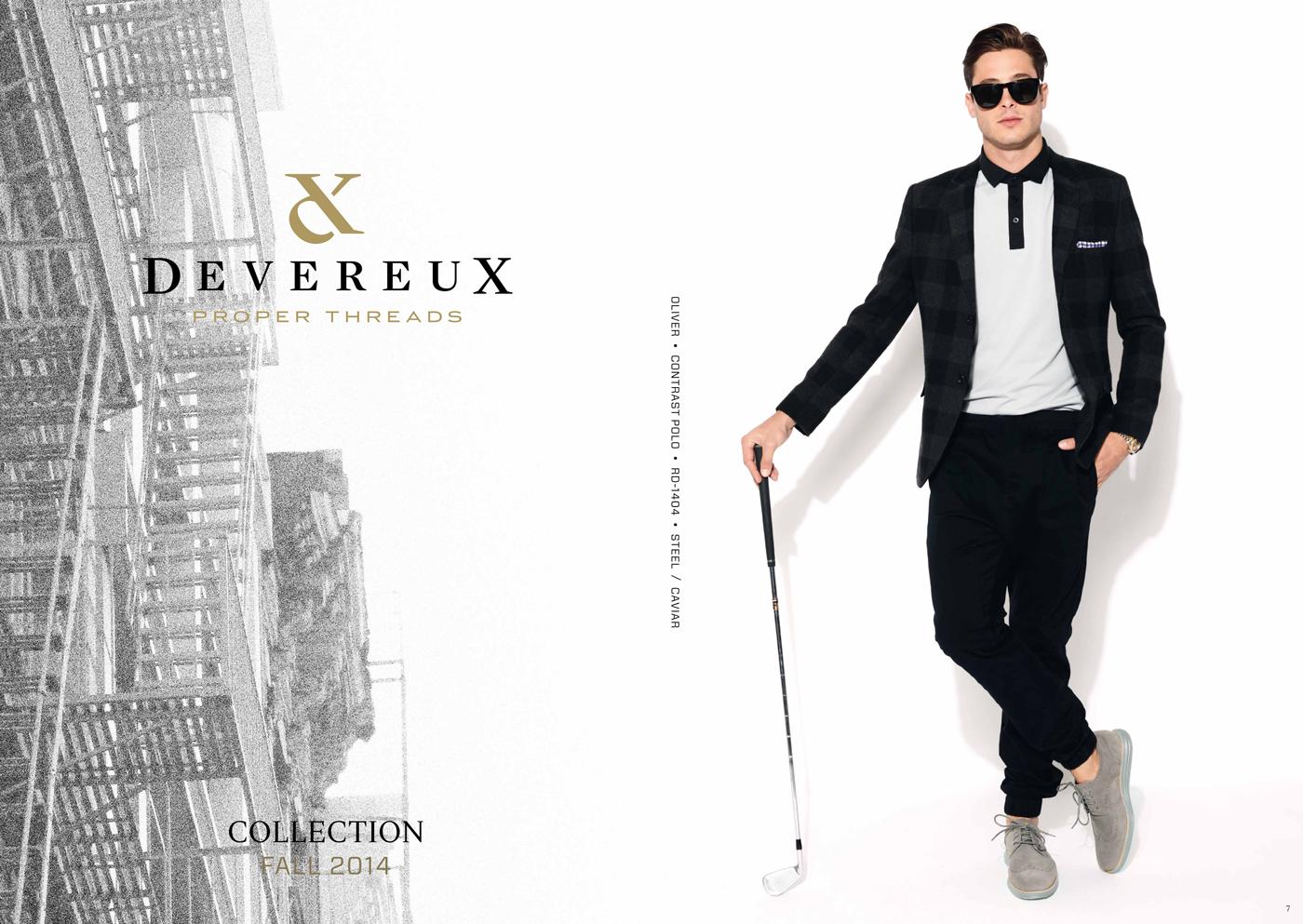 DVRX_LOOKBOOK_cover