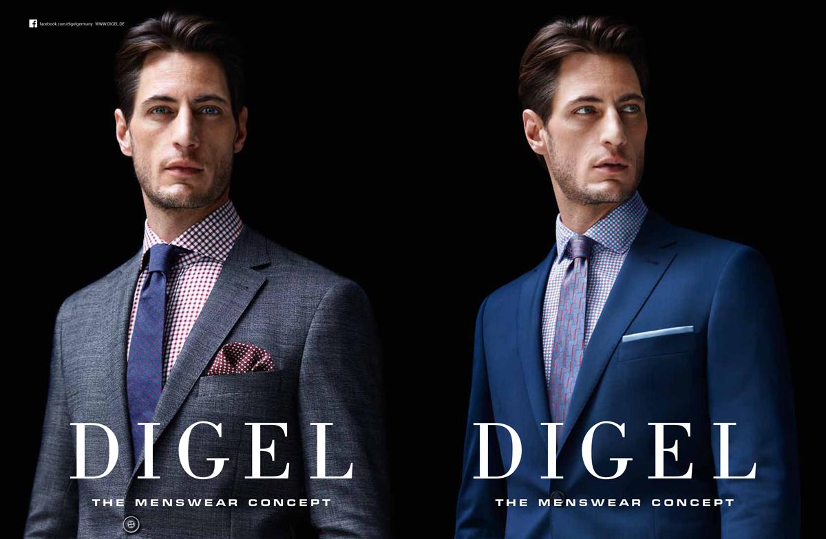 Digel_Campaign_ss15