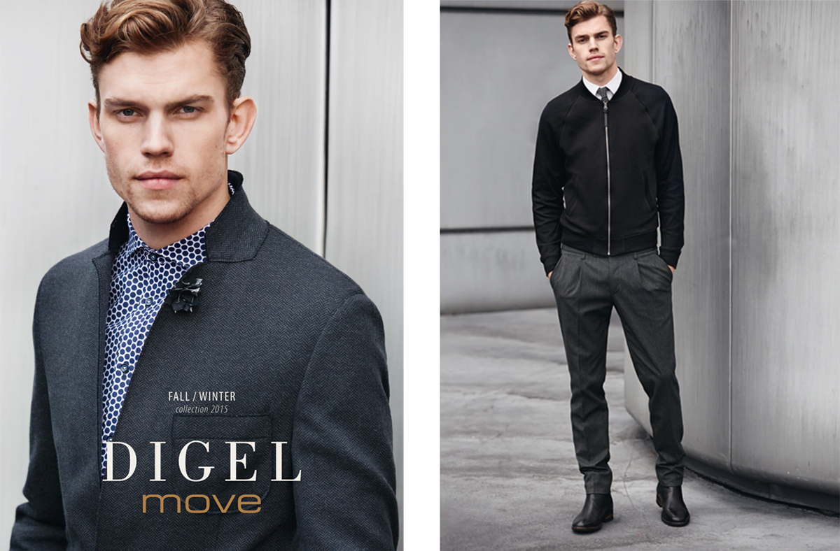 Digel_move-FW2015_Cover