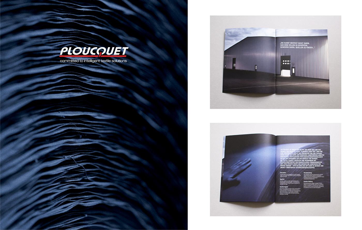 Ploucquet_imagebros_1